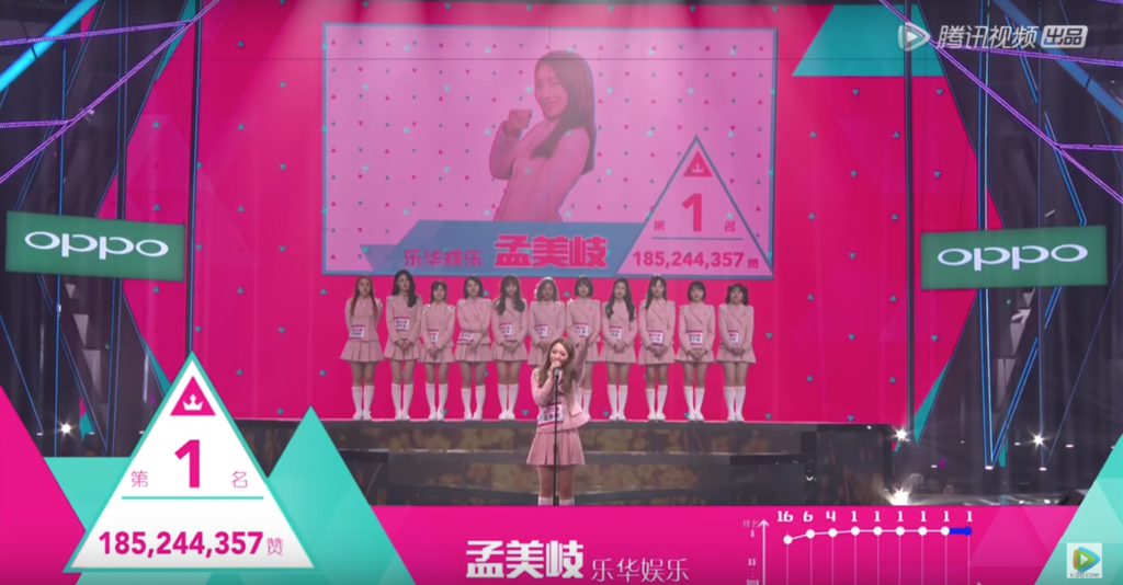 The Meaning of Idols – Elephant Room: Make China Relatable